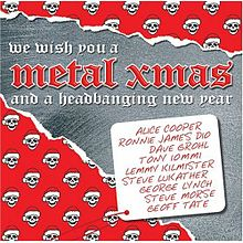 220px-we_wish_you_a_metal_xmas_and_a_headbanging_new_year_row1