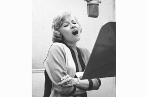2674359-patti-page-singing-617-409