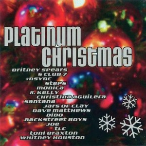 7vaplatinumchristmas2001
