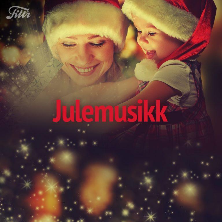 Filtr-Julemusikk-1709