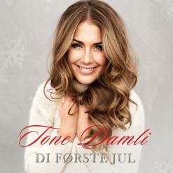 Tone Di første jul
