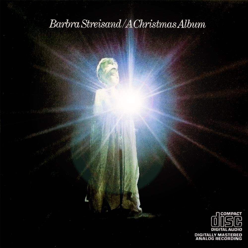 a-christmas-album-4f78f7305e3fa