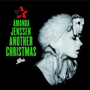 amanda_jenssen_-_another_christmas_0