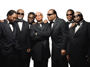 blind-boys-of-alabama1