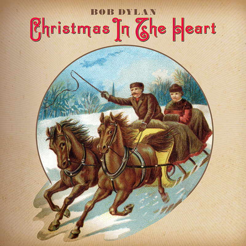 bob-dylan-christmas-album1