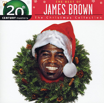 cd-jamesbrownxmassd1