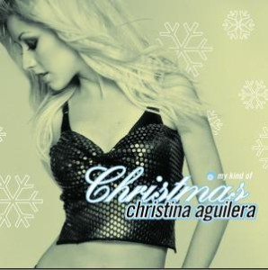 christina_aguilera_christmas
