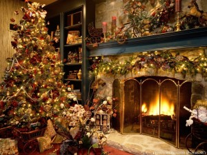 christmas-tree-fireplace-1024-127315