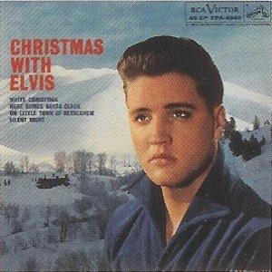 christmas_with_elvis_ep