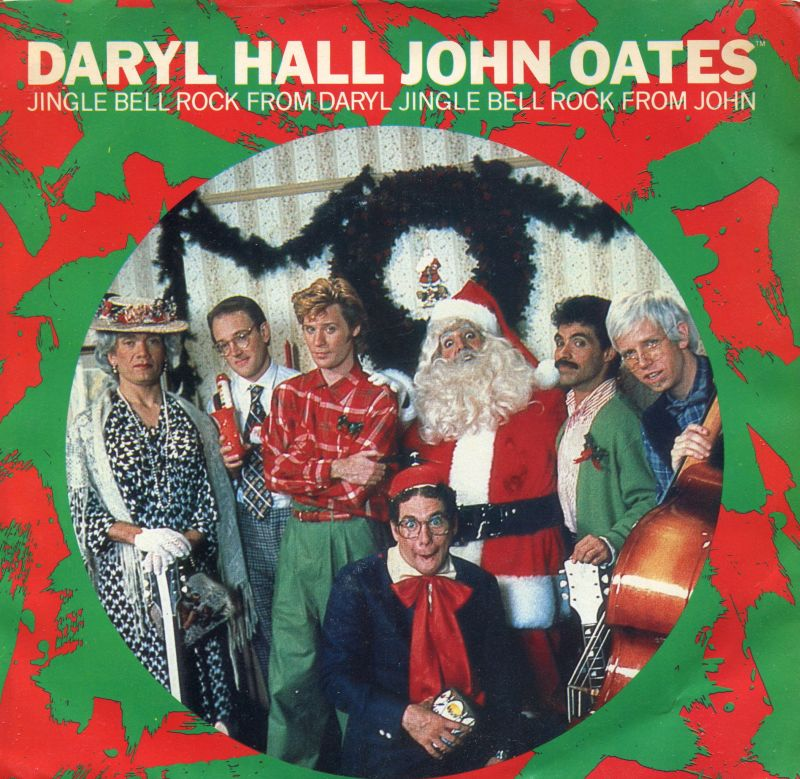 daryl-hall-and-john-oates-jingle-bell-rock-from-daryl-rca