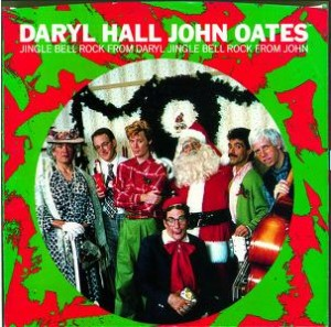 daryl_hall__john_oates_-_jingle_bell_rock_from_daryl
