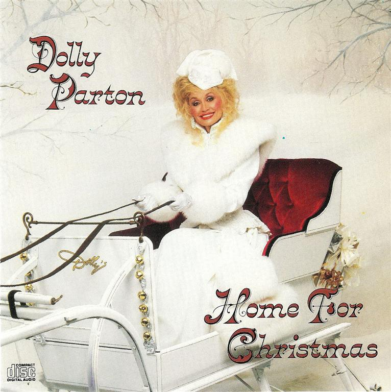 dolly_parton_home_for_christmas-1