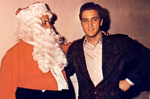 elvis-santa-claus-thesuiteworld1