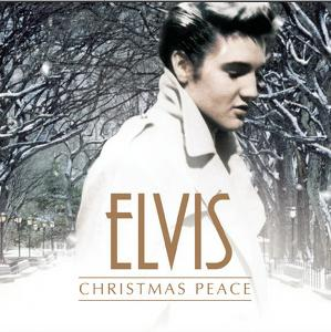elvis_christmas_peace_blue_christmas