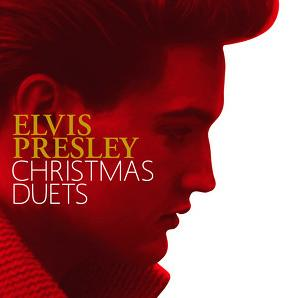 elvis_presley_-_winter_wonderland