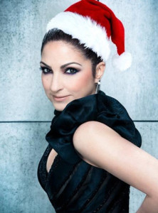 gloria-estefan-christmas