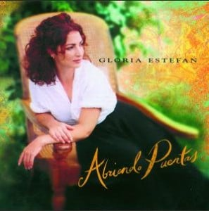 gloria_estefan_-_farolito_little_star