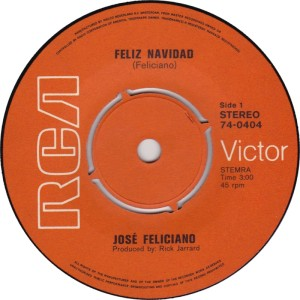 jose-feliciano-feliz-navidad-1971