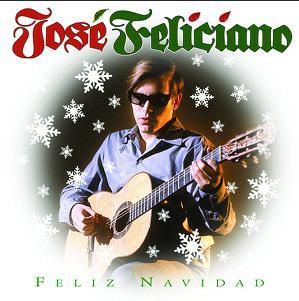 jose_feliciano_-_feliz_navidad