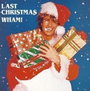 last-christmas-wham1