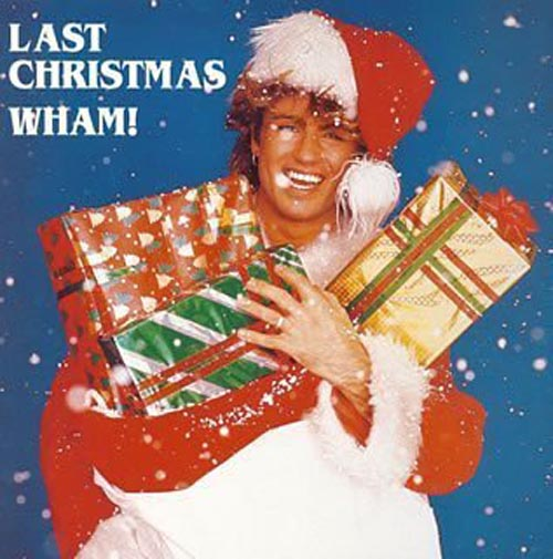 last-christmas-wham1_0