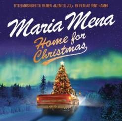 maria_mena_home_for_christmas