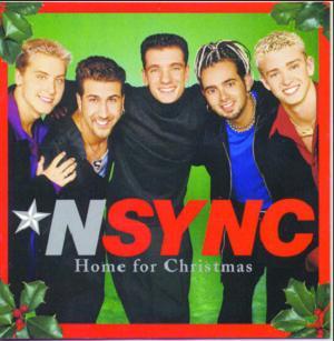 n_sync_-_merry_christmas_happy_holidays
