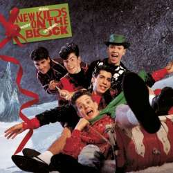 new-kids-on-the-block-merry-merry-christmas-lyrics-e4321