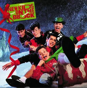 new_kids_on_the_block_-_this_ones_for_the_children