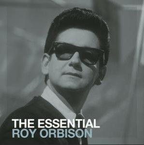 roy_orbison_-_pretty_paper