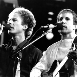 simon-and-garfunkel1