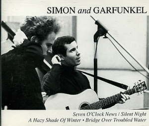 simongarfunkel-sevenoclocknews-silentnight-5-cdsingle-55613