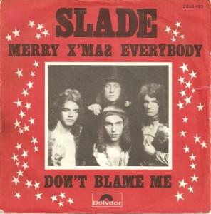 slade-merry-xmas-everybody-polydor-9_1