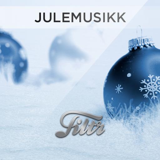 spotify_julemusikk