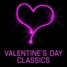 valentines-day-classics_300x300_0