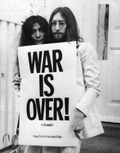 war_is_over_if_you_want_it