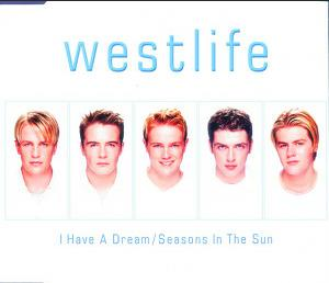 westlife_-_i_have_a_dream