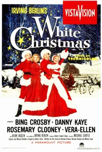 white-christmas-movie-poster-1954-1020143863