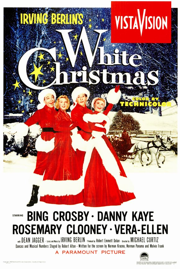 white-christmas-movie-poster-1954-1020143863
