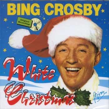 white_christmas_1