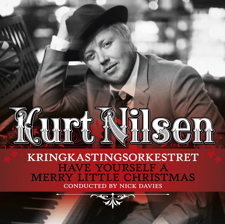 Kurt_Nilsen_Merry_Christmas