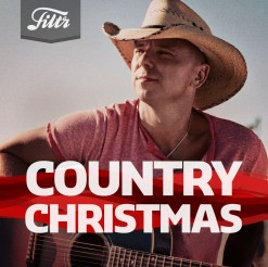 COUNTRYCHRISTMAS_KENNYCHESNEY_1500X1500_SQUARE