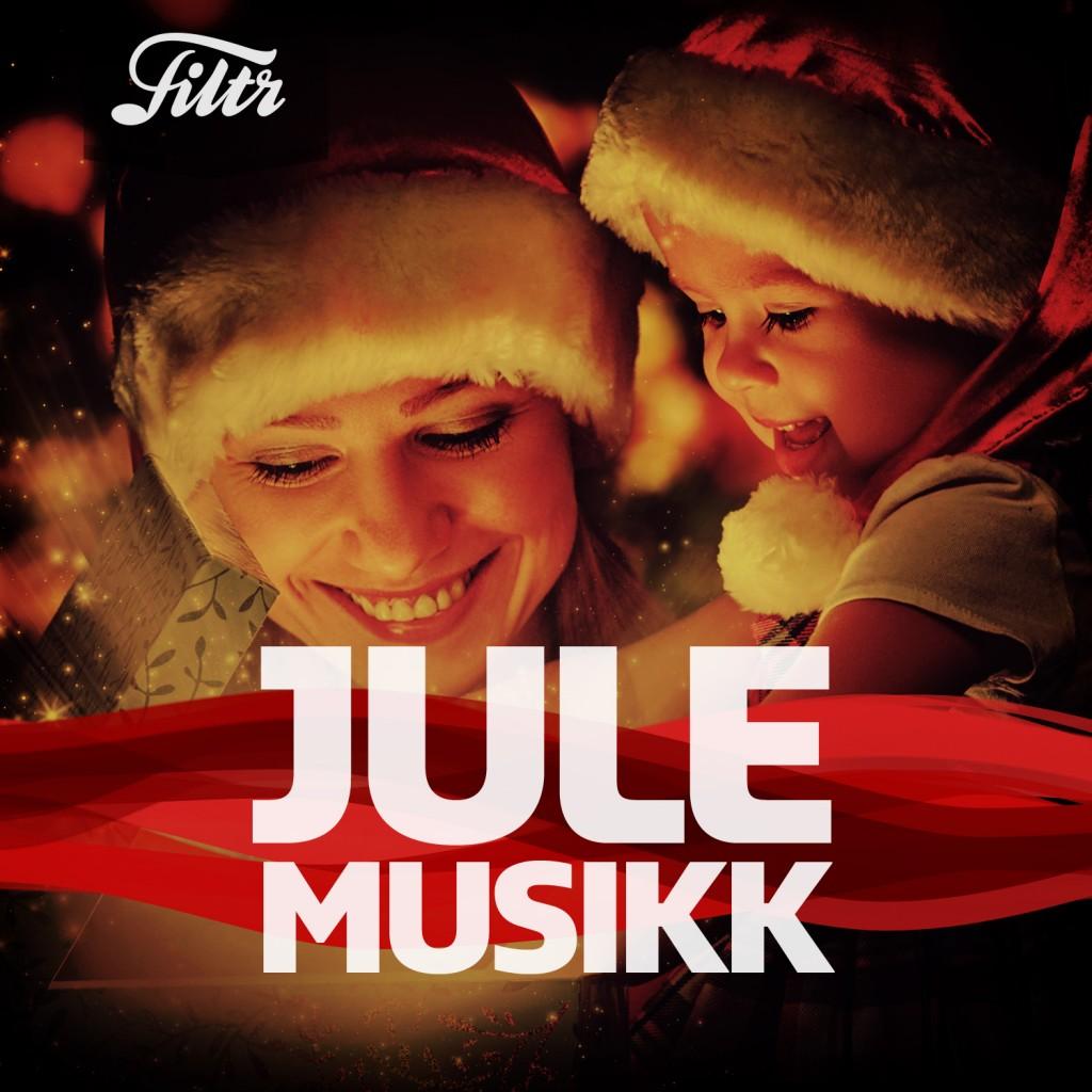 JULEMUSIKK_1500X1500_SQUARE