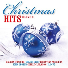 various-artists-christmas-hits-volume-3-cover-okladka