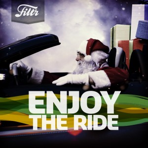 ENJOY-THE-RIDE_1500X1500_XMAS