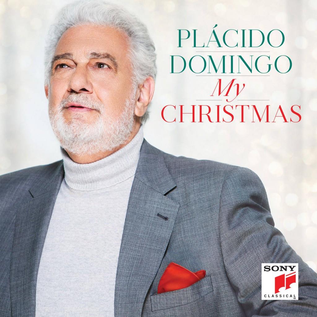PLACIDO-DOMINGO-MY-CHRISTMAS-COVER