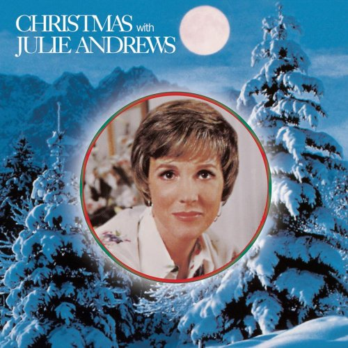 album-christmas-with-julie-andrews-exp