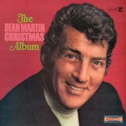 dean_martin-the_dean_martin_christmas_album_a_1
