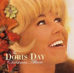 doris day christmas