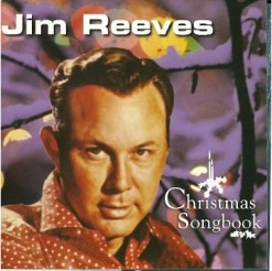 jim reeves christmas
